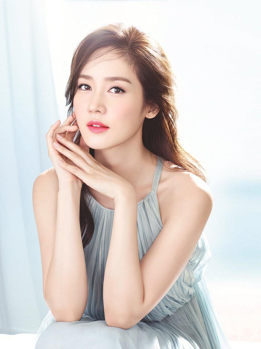 Suzy từng được đàn chị chọn làm đối thủ vì quá xinh đẹp và đáng yêu - Ảnh 4.