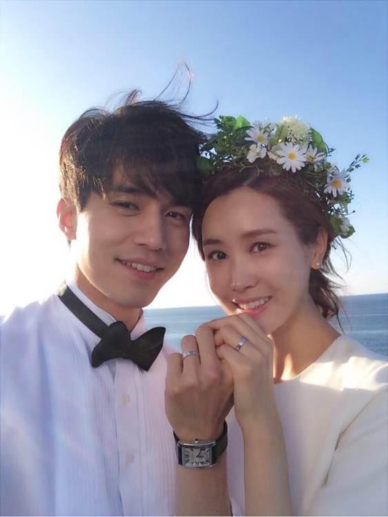 Hành trình yêu 2 mỹ nam họ Lee đình đám của Suzy: Khi Tình đầu quốc dân hẹn hò toàn cực phẩm Kbiz - Ảnh 14.