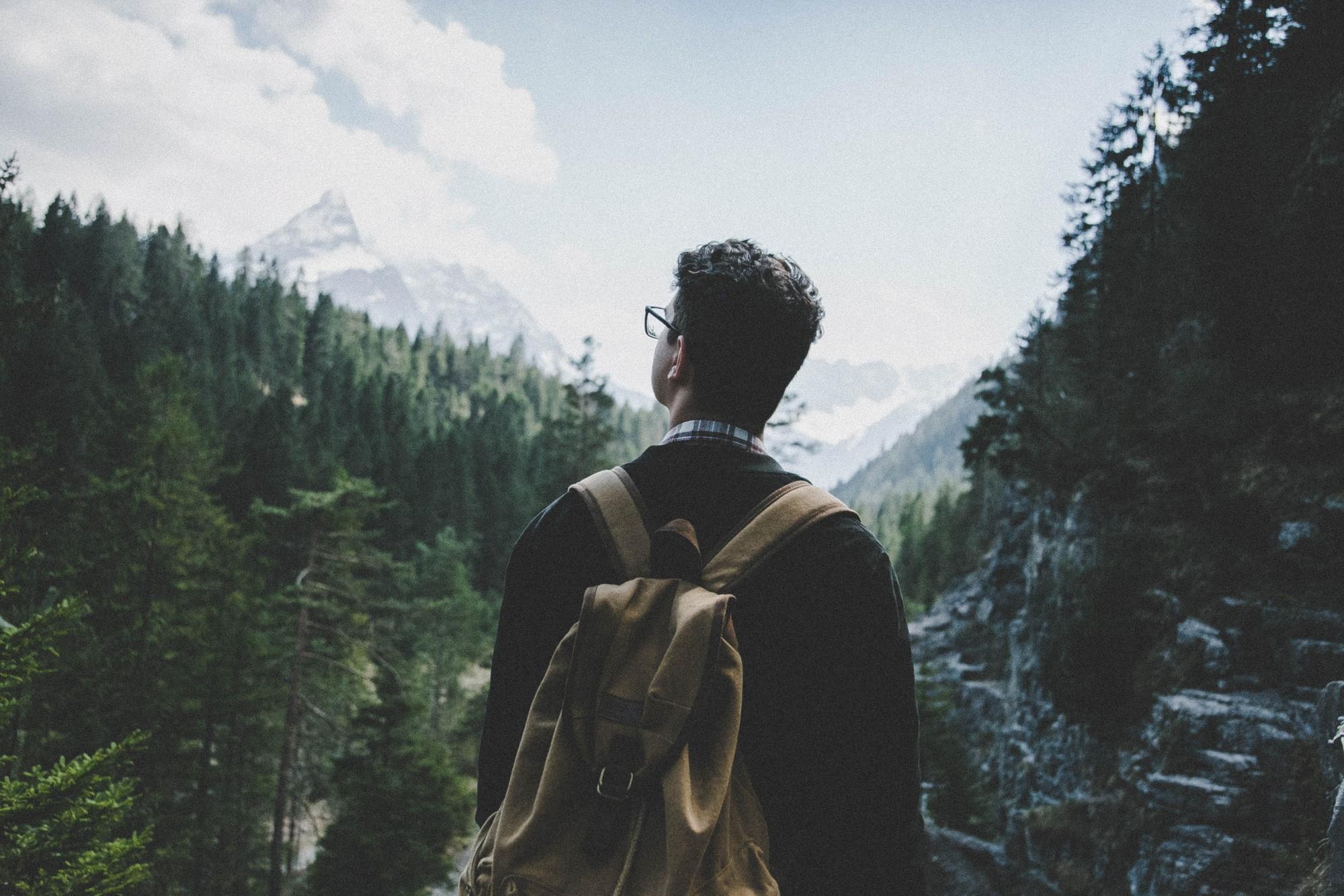 Cuộc sống xa gia đình là hành trình giúp bạn lớn lên từng ngày - Ảnh 5.