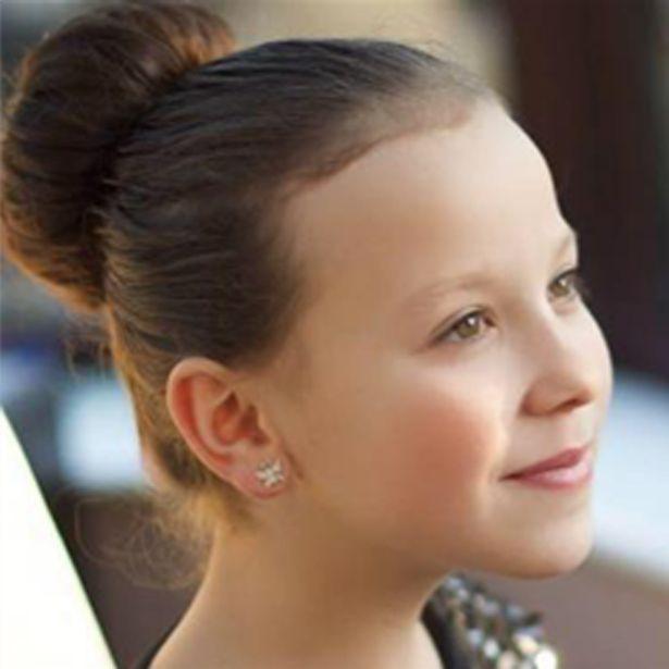 Bị ám ảnh bởi bộ phim 13 Reasons Why, cô bé 13 tuổi tái hiện lại một cảnh phim rồi treo cổ tự tử - Ảnh 3.