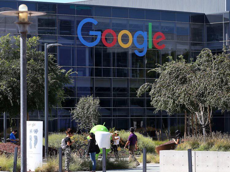 Google tiết lộ 4 cách tuyển người khắt khe và độc đáo với tỷ lệ chọi tận 1/500 - Ảnh 2.