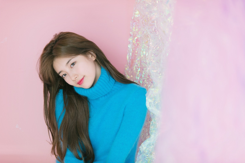 Nhan sắc tuyệt đỉnh hàng đầu Hàn Quốc, Suzy và Lee Dong Wook liệu sẽ soán ngôi Song Song về độ đẹp đôi? - Ảnh 6.