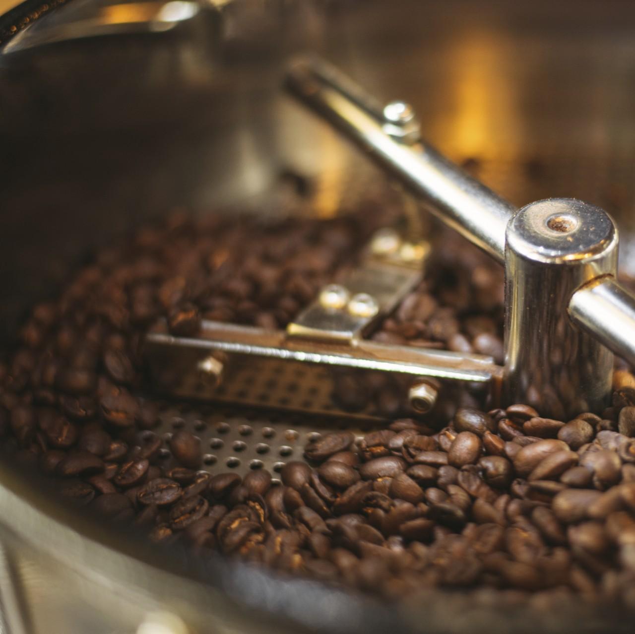 Cùng một loại cà phê nhưng vì sao ta thưởng thức hương vị ở mỗi nơi mỗi khác? Lý do là... - Ảnh 4.