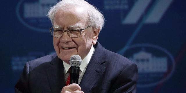 12 người nổi tiếng chia sẻ quan điểm thực sự của họ về thành công: Hầu hết đều không liên quan đến tiền bạc - Ảnh 5.