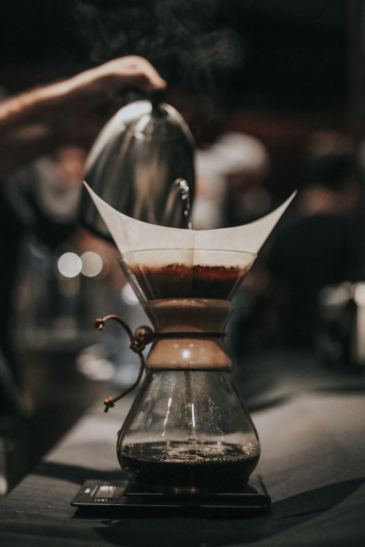 Cùng một loại cà phê nhưng vì sao ta thưởng thức hương vị ở mỗi nơi mỗi khác? Lý do là... - Ảnh 5.