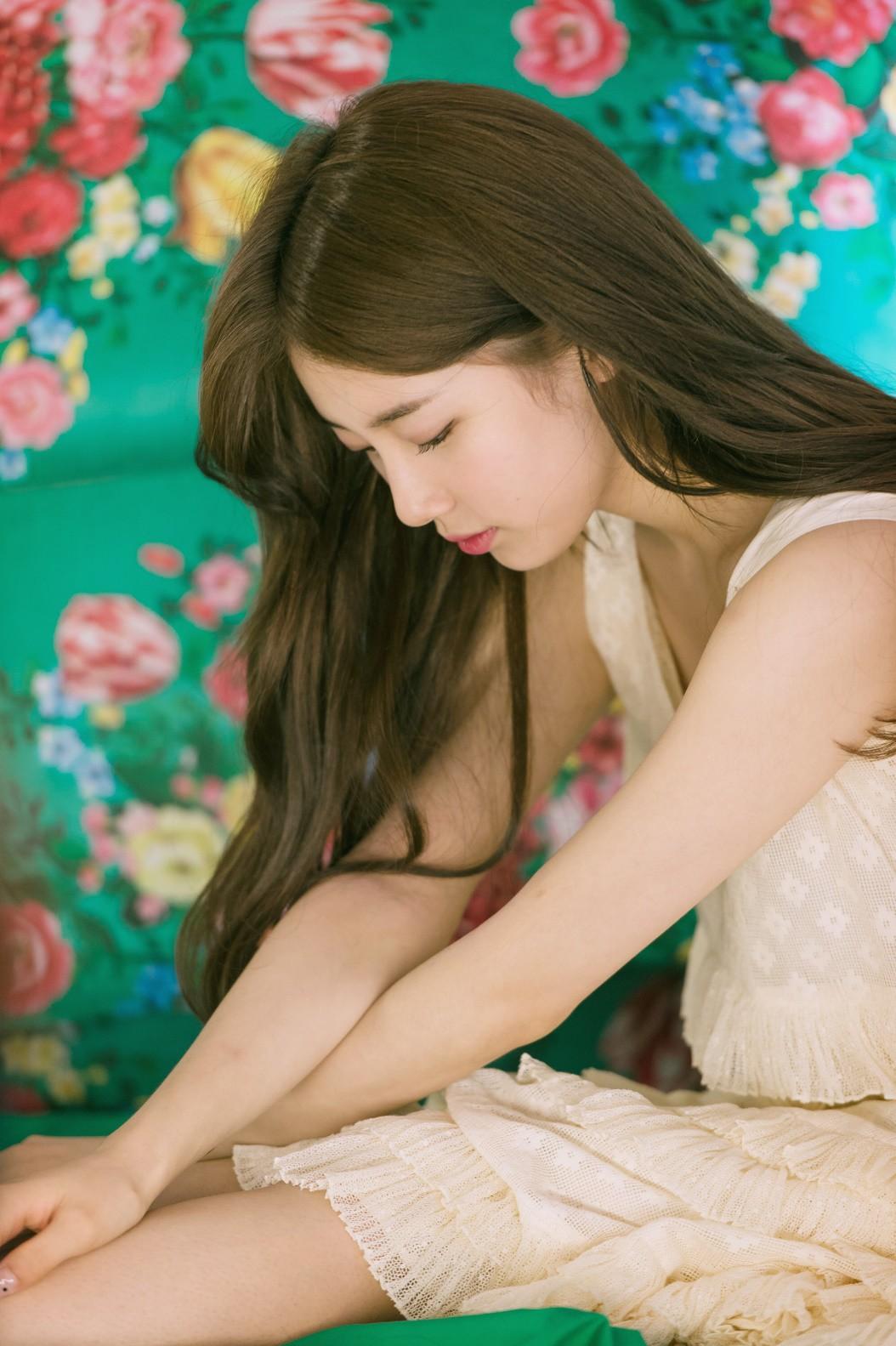 Nhan sắc tuyệt đỉnh hàng đầu Hàn Quốc, Suzy và Lee Dong Wook liệu sẽ soán ngôi Song Song về độ đẹp đôi? - Ảnh 7.