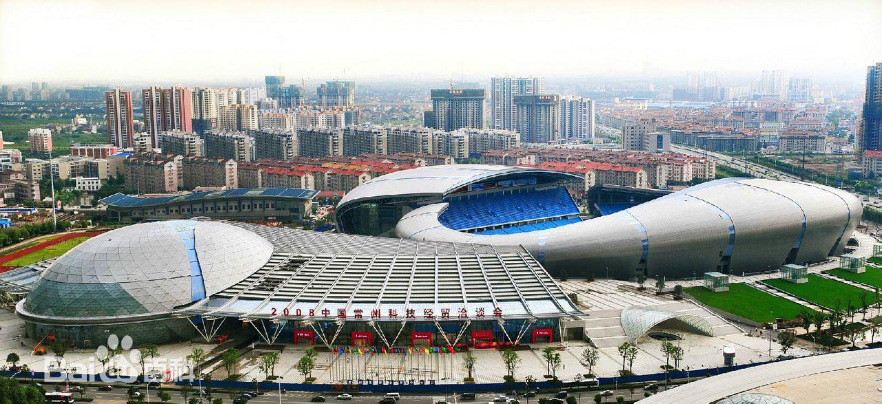 Đến xem U23 Việt Nam đá trận chung kết, nhất định bạn phải ghé thăm những thắng cảnh đẹp nức lòng tại Giang Tô! - Ảnh 4.