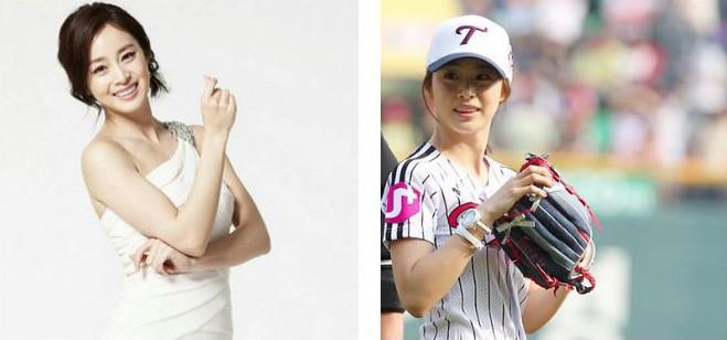 Jeon Ji Hyun, Park Shin Hye, Kim Tae Hee... chia sẻ bí quyết giảm cân để có được thân hình cân đối - Ảnh 3.