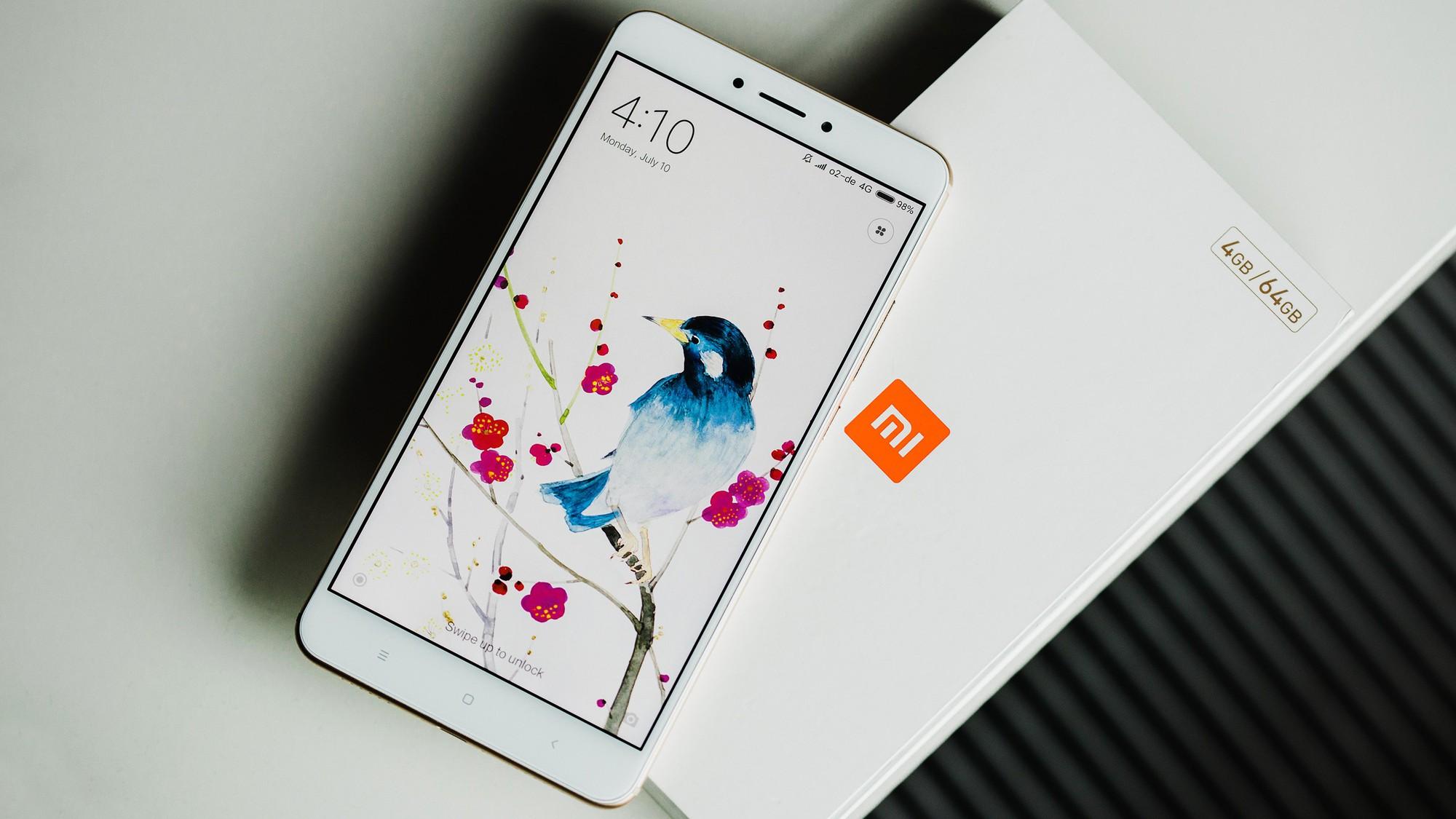 Đây là 9 chiếc smartphone đáng mua nhất trong tháng 4 theo từng phân khúc - Ảnh 8.