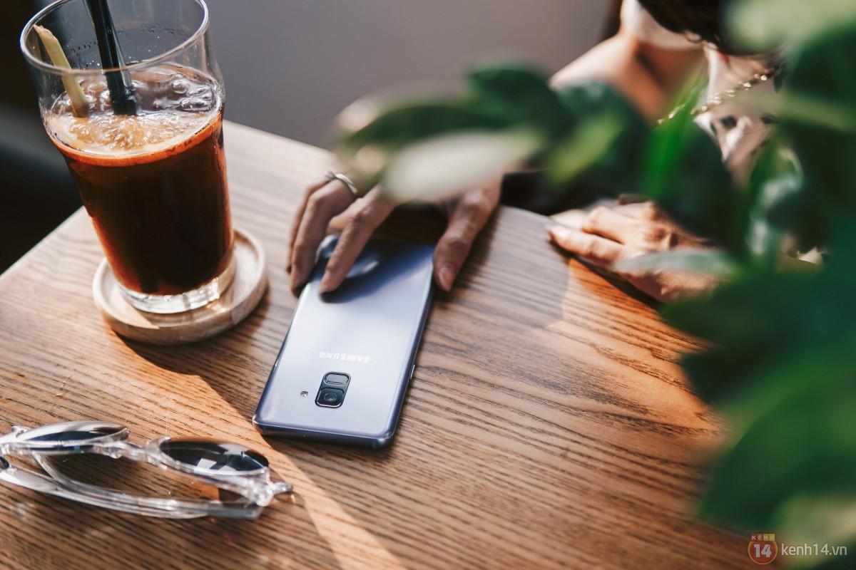 Đây là 9 chiếc smartphone đáng mua nhất trong tháng 4 theo từng phân khúc - Ảnh 4.