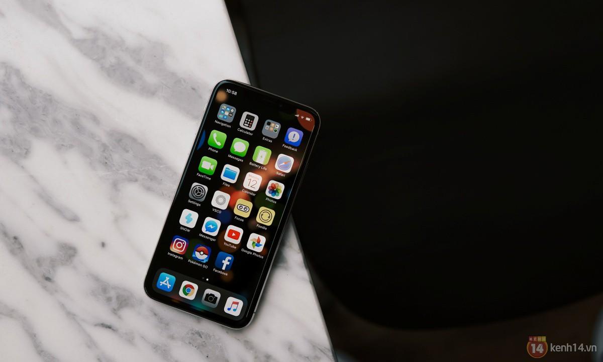 Đây là 9 chiếc smartphone đáng mua nhất trong tháng 4 theo từng phân khúc - Ảnh 2.