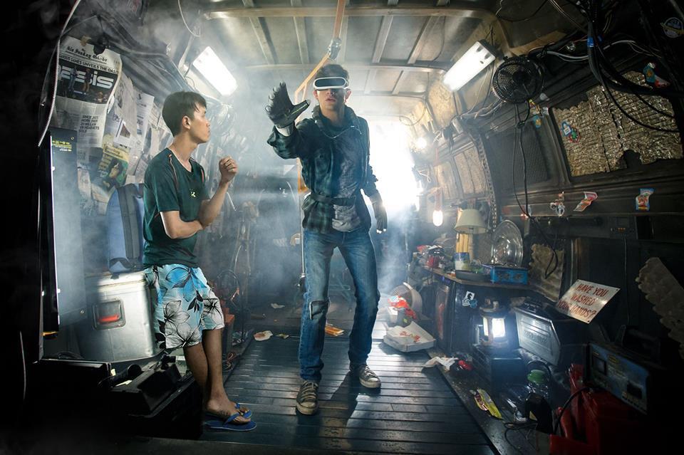 Thanh niên Việt Nam bắt nạt cả sao Hollywood bằng những ngón nghề Photoshop đỉnh cao - Ảnh 2.