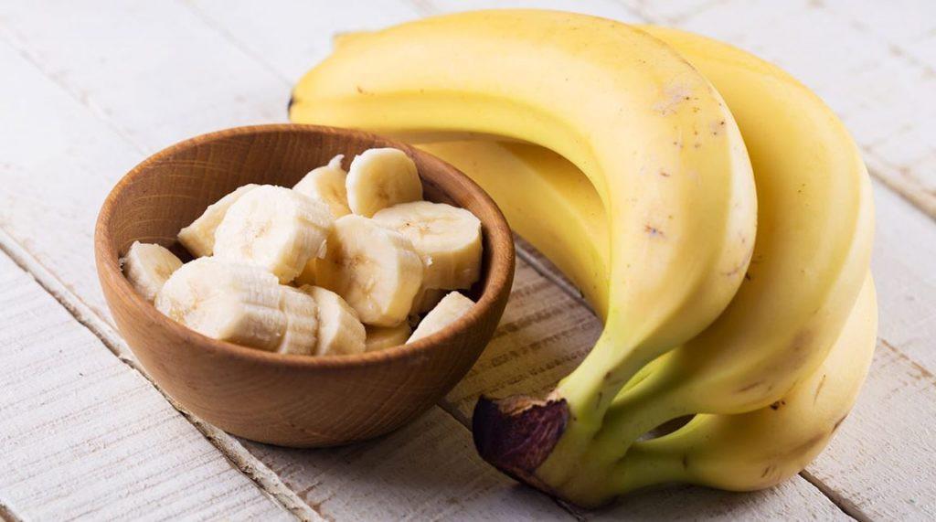 Nếu bạn là người chăm chỉ tập gym thì đây là những loại thực phẩm đặc biệt tốt cho bạn - Ảnh 1.