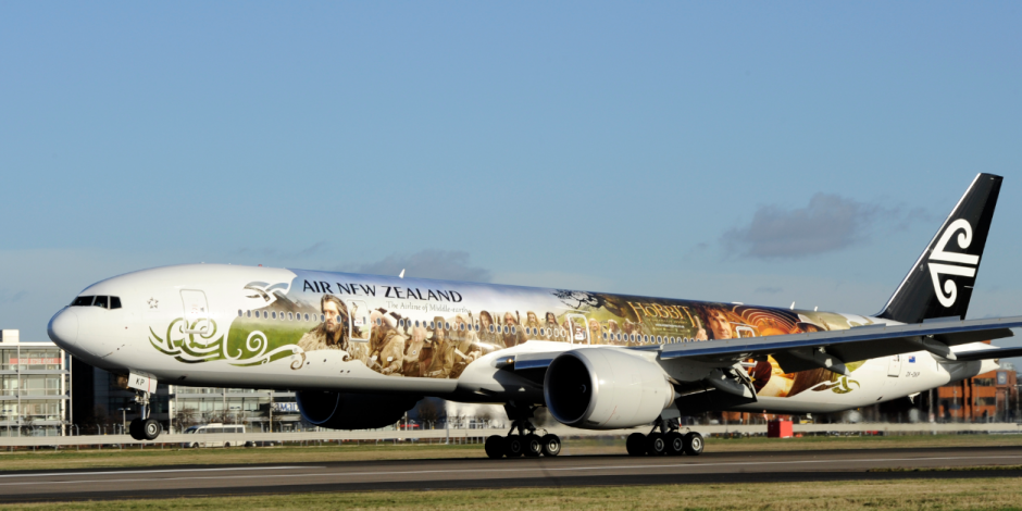 Tripadvisor công bố top 10 hãng hàng không tốt nhất thế giới: Hàng không châu Á chiếm quá nửa danh sách - Ảnh 2.