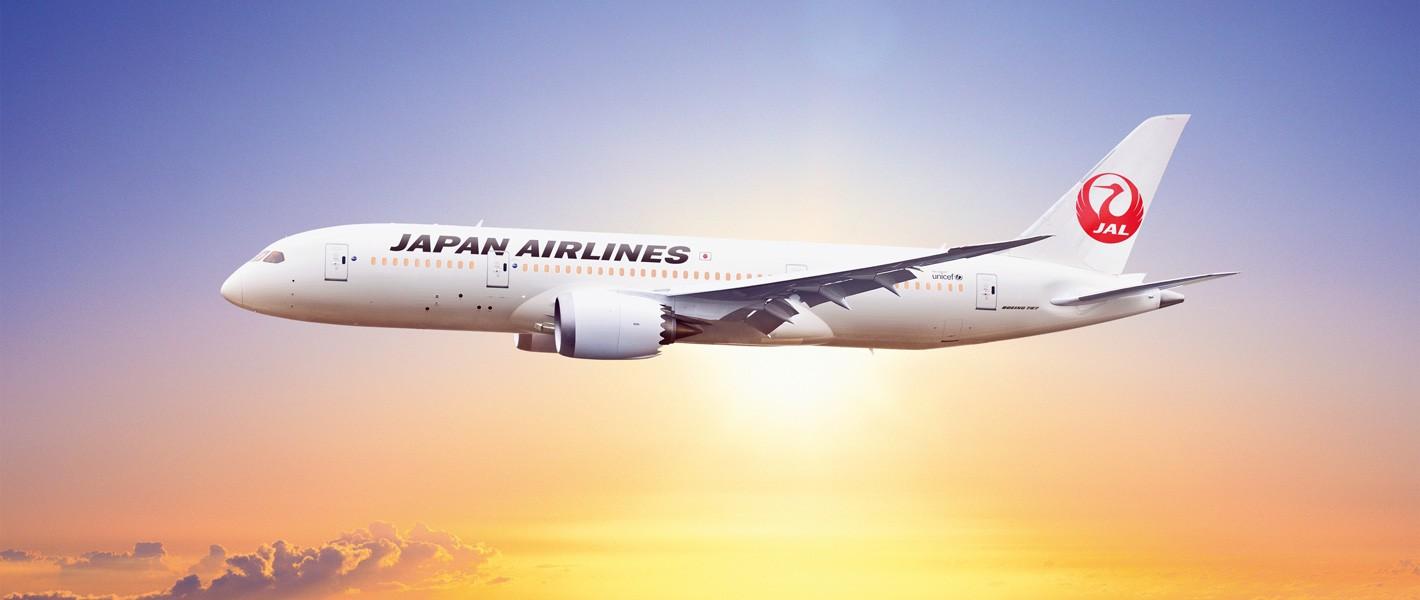 Tripadvisor công bố top 10 hãng hàng không tốt nhất thế giới: Hàng không châu Á chiếm quá nửa danh sách - Ảnh 4.