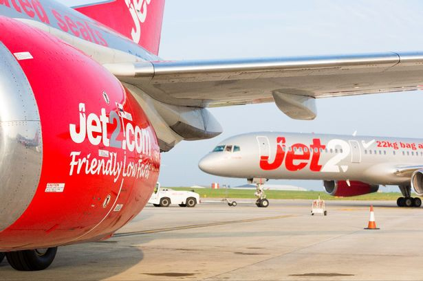 Tripadvisor công bố top 10 hãng hàng không tốt nhất thế giới: Hàng không châu Á chiếm quá nửa danh sách - Ảnh 7.
