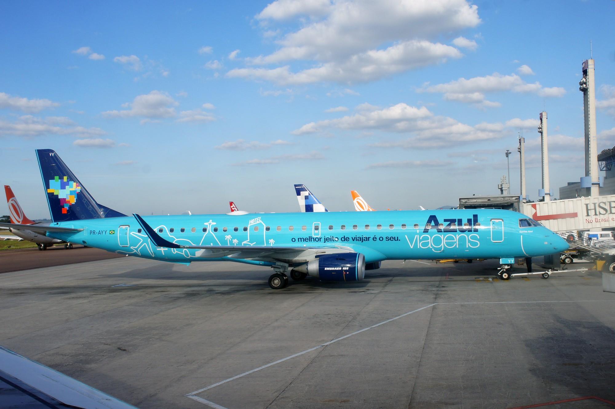 Tripadvisor công bố top 10 hãng hàng không tốt nhất thế giới: Hàng không châu Á chiếm quá nửa danh sách - Ảnh 9.