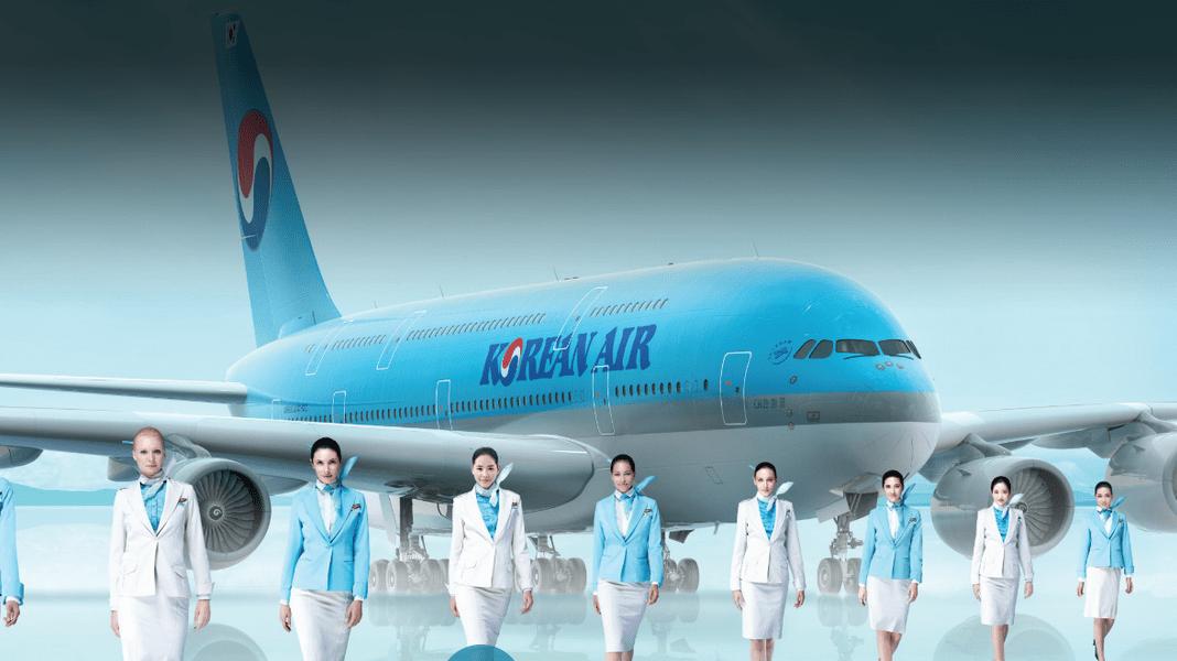 Tripadvisor công bố top 10 hãng hàng không tốt nhất thế giới: Hàng không châu Á chiếm quá nửa danh sách - Ảnh 10.