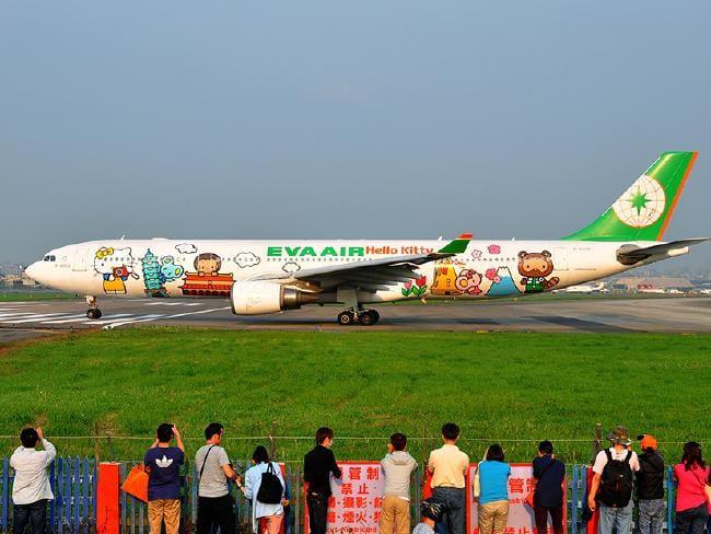 Tripadvisor công bố top 10 hãng hàng không tốt nhất thế giới: Hàng không châu Á chiếm quá nửa danh sách - Ảnh 5.