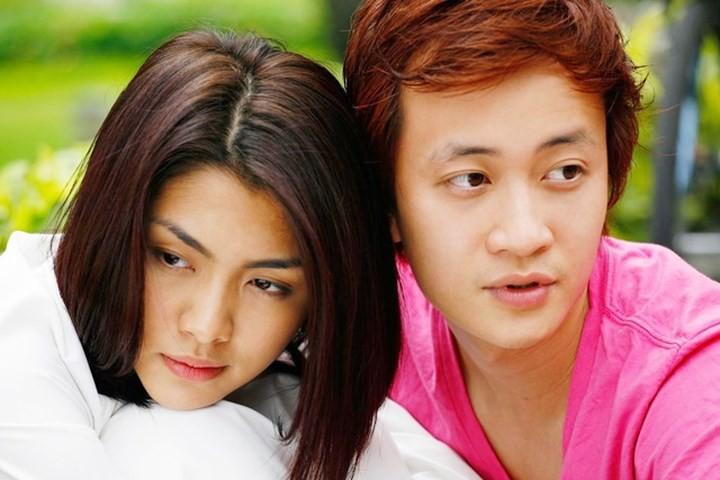 10 năm trước, màn ảnh nhỏ Việt Nam từng khuynh đảo bởi 5 bộ phim này - Ảnh 1.