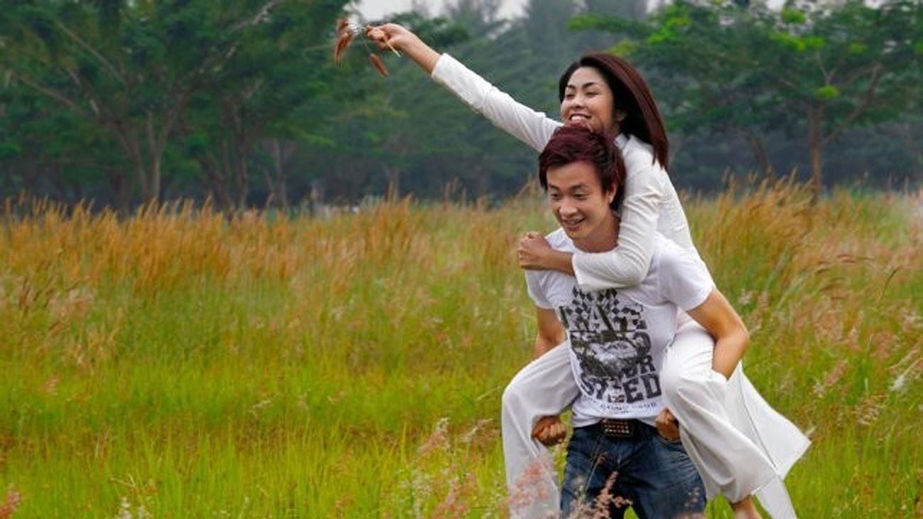 10 năm trước, màn ảnh nhỏ Việt Nam từng khuynh đảo bởi 5 bộ phim này - Ảnh 2.