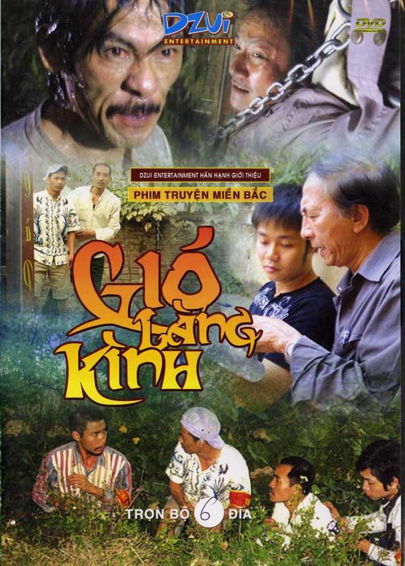 10 năm trước, màn ảnh nhỏ Việt Nam từng khuynh đảo bởi 5 bộ phim này - Ảnh 7.