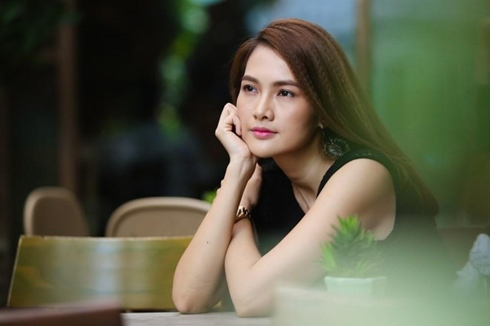 Ai hợp làm Chị Đẹp Mua Cơm Ngon nếu bộ phim có phiên bản Việt? - Ảnh 7.