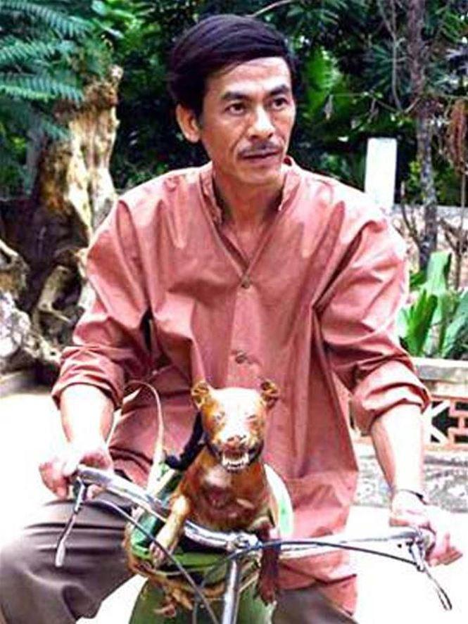 10 năm trước, màn ảnh nhỏ Việt Nam từng khuynh đảo bởi 5 bộ phim này - Ảnh 8.