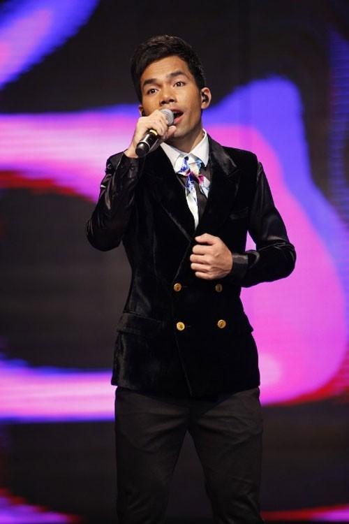 Trước khi tuyên bố nghỉ hát, chặng đường hoạt động âm nhạc Quán quân Vietnam Idol 2012 Ya Suy cũng không quá ấn tượng - Ảnh 8.