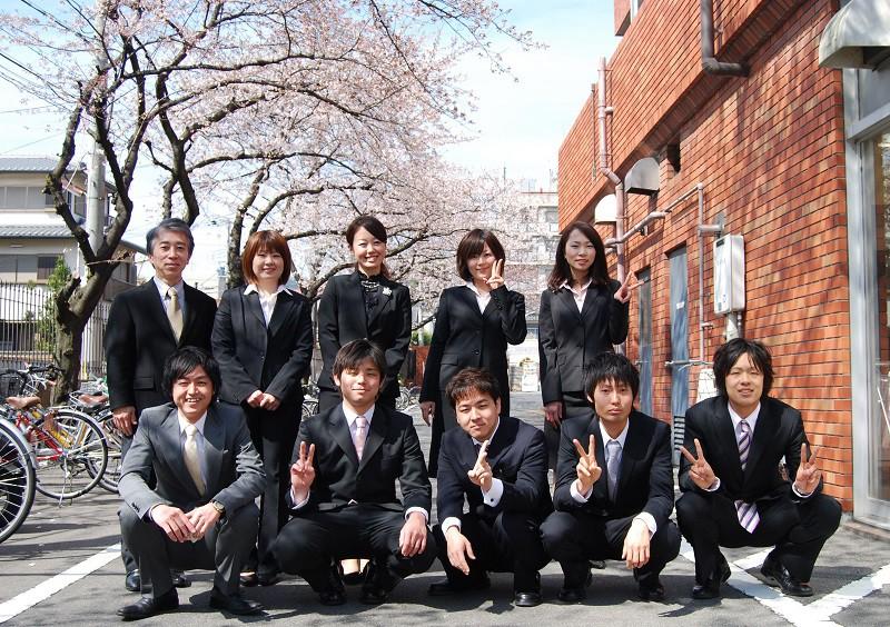 Tin mới: Du học sinh diện vừa học vừa làm có thể làm việc tại Nhật tối đa 10 năm - Ảnh 1.