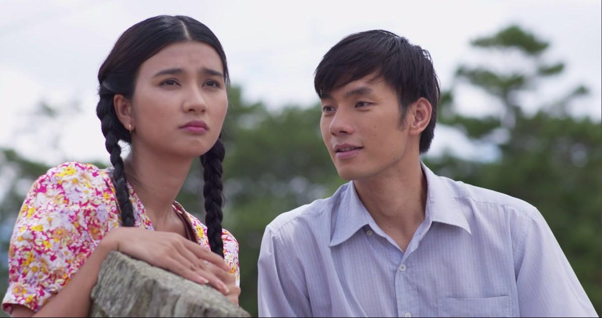 Bước ra từ từ lịch sử, cuộc đời của Cô Ba Sài Gòn trong Mộng Phù Hoa có gì khác với sự thật? - Ảnh 1.