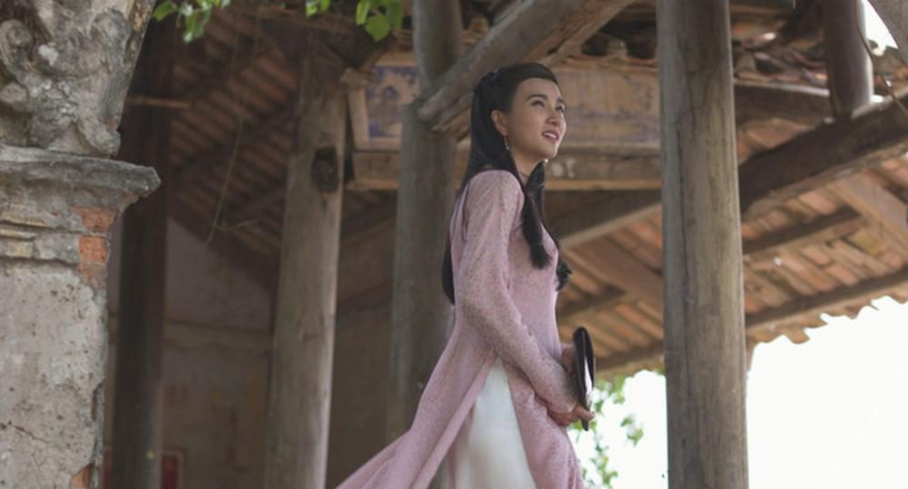 Bước ra từ từ lịch sử, cuộc đời của Cô Ba Sài Gòn trong Mộng Phù Hoa có gì khác với sự thật? - Ảnh 12.