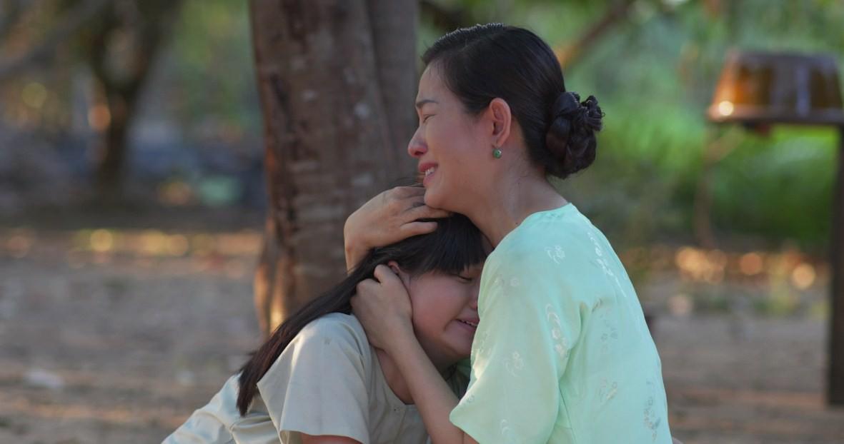 Bước ra từ từ lịch sử, cuộc đời của Cô Ba Sài Gòn trong Mộng Phù Hoa có gì khác với sự thật? - Ảnh 3.