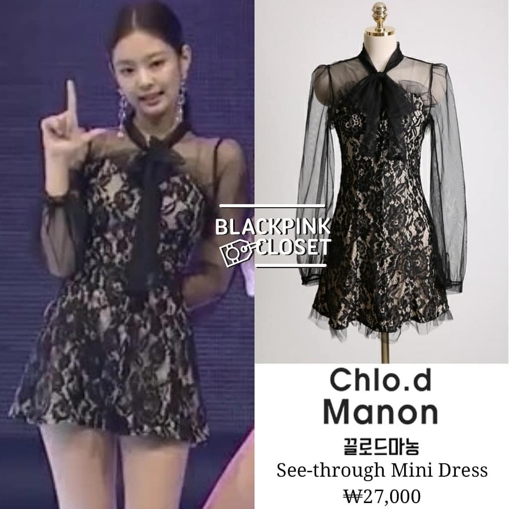 Chẳng cần đến đồ sang xịn, các idol Hàn vẫn tỏa sáng hết mức với 3 hãng thời trang nội địa giá phải chăng này - Ảnh 2.