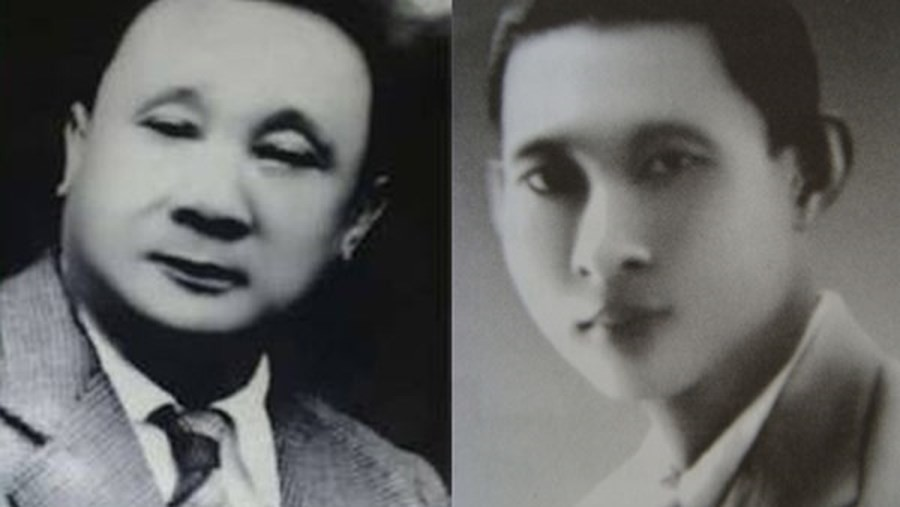 Bước ra từ từ lịch sử, cuộc đời của Cô Ba Sài Gòn trong Mộng Phù Hoa có gì khác với sự thật? - Ảnh 6.