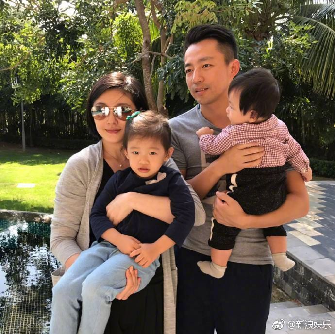 Đại S vác bụng bầu mang thai lần 3 cùng gia đình tới Phú Quốc nghỉ dưỡng - Ảnh 2.