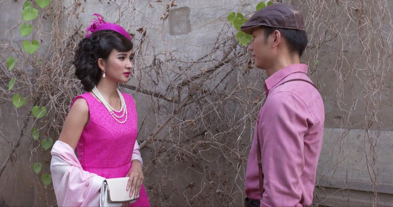 Bước ra từ từ lịch sử, cuộc đời của Cô Ba Sài Gòn trong Mộng Phù Hoa có gì khác với sự thật? - Ảnh 9.