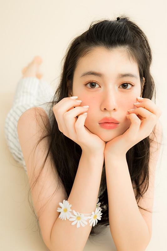 fotos-de-miyoshi-ayaka-36936-152354966502142138883.png