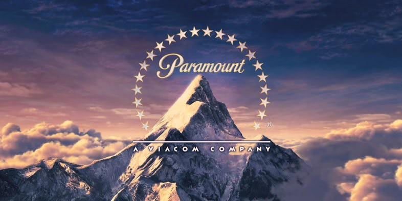 Phim kinh dị A Quiet Place đã hồi sinh hãng phim gạo cội Paramount thế nào - Ảnh 7.