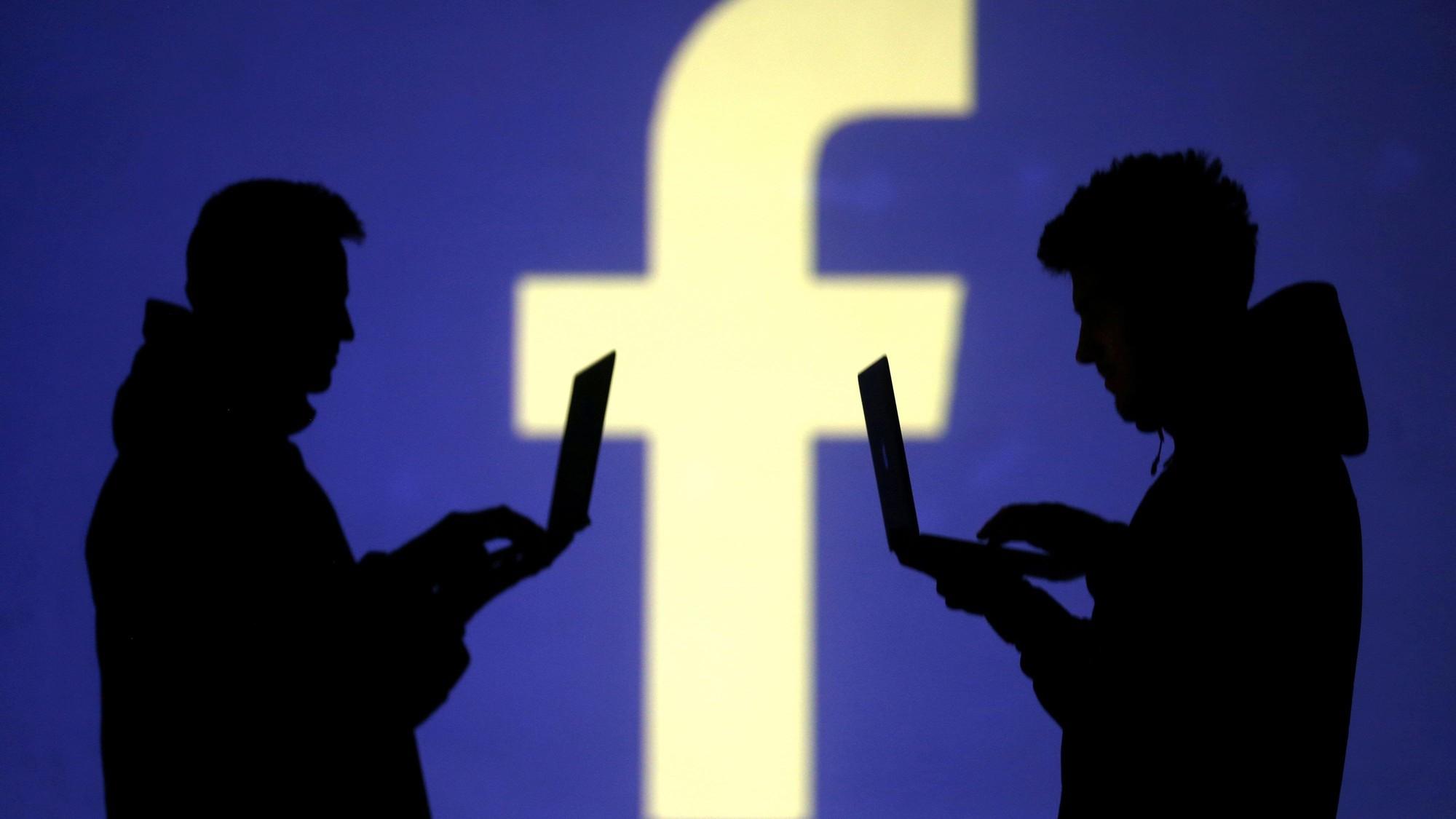 Thực hư chuyện Không dùng Facebook cũng vẫn bị thu thập dữ liệu như lời Mark Zuckerberg nói - Ảnh 2.