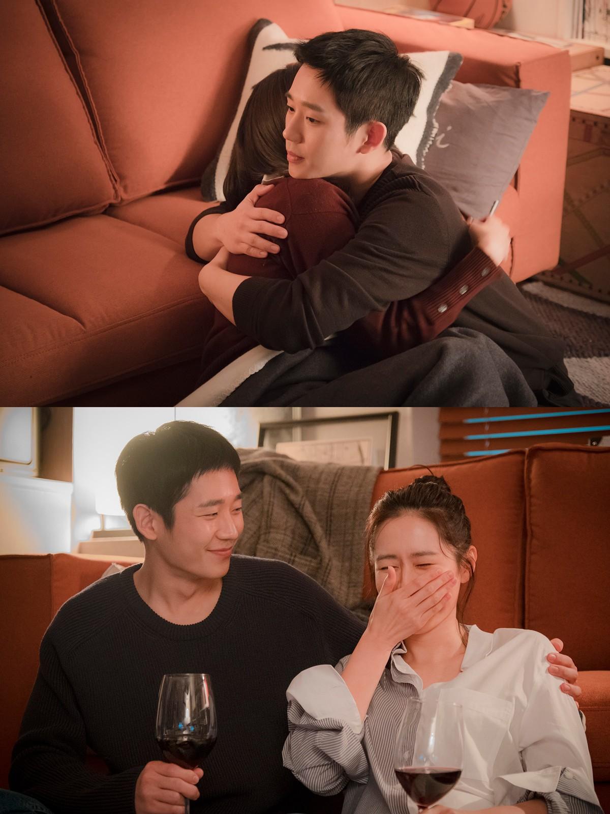 Chị Đẹp đã có clip triệu view đầu tiên trên Naver, nhanh hơn cả Goblin, ngang ngửa Hậu Duệ Mặt Trời! - Ảnh 7.