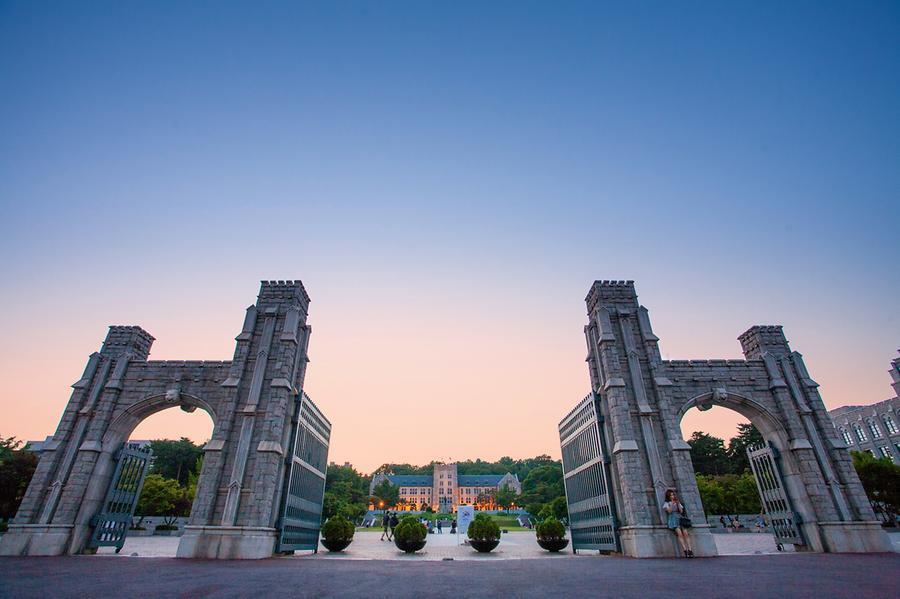 Tại sao tôi muốn tự tử? Tâm sự của học sinh Hàn Quốc hé lộ mặt tối đáng sợ đằng sau nền giáo dục hàng đầu thế giới - Ảnh 3.
