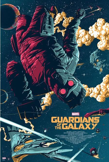 10 năm đi vào lịch sử làng điện ảnh của Marvel: Kỳ tích từ vực sâu phá sản cho đến người khổng lồ của đế chế phim siêu anh hùng - Ảnh 11.