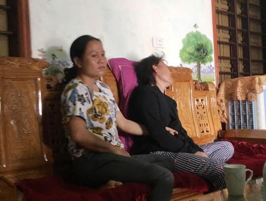 Nữ sinh Việt đột tử tại Nhật, gia đình không đủ tiền đưa thi thể về quê - Ảnh 2.