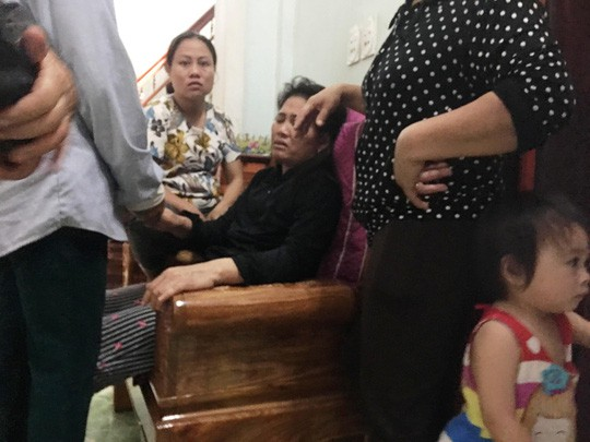 Nữ sinh Việt đột tử tại Nhật, gia đình không đủ tiền đưa thi thể về quê - Ảnh 3.