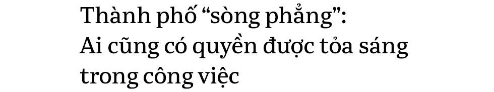"""""""Pê đê"""" cứ về đây và yêu nhau đi, Sài Gòn nhận hết, Sài Gòn thương hết! - Ảnh 4."""