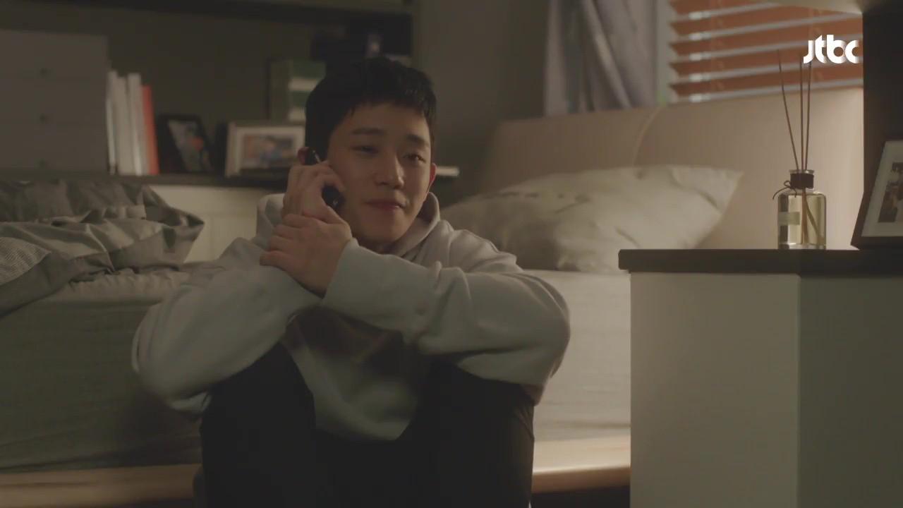 [Phim Hàn Quốc] Chị Đẹp Mua Cơm Ngon Cho Tôi Tập 6 - Mối tình vụng trộm chính thức bại lộ!