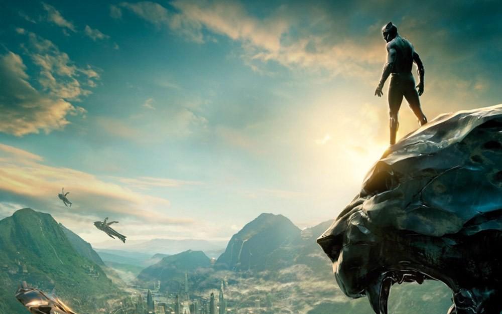 10 năm đi vào lịch sử làng điện ảnh của Marvel: Từ vực sâu phá sản cho đến người khổng lồ của đế chế phim siêu anh hùng - Ảnh 18.
