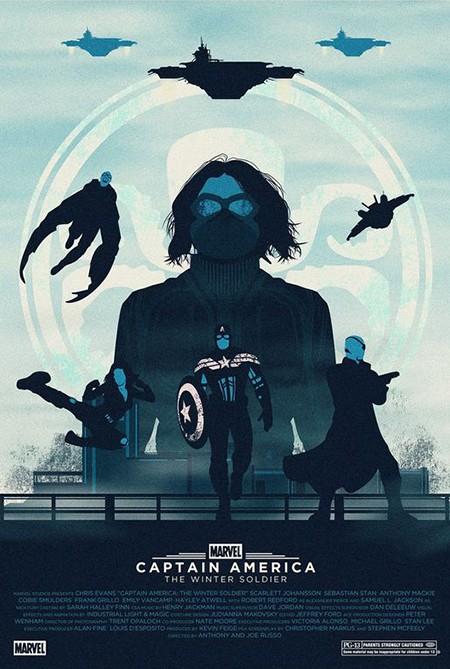 10 năm đi vào lịch sử làng điện ảnh của Marvel: Kỳ tích từ vực sâu phá sản cho đến người khổng lồ của đế chế phim siêu anh hùng - Ảnh 4.