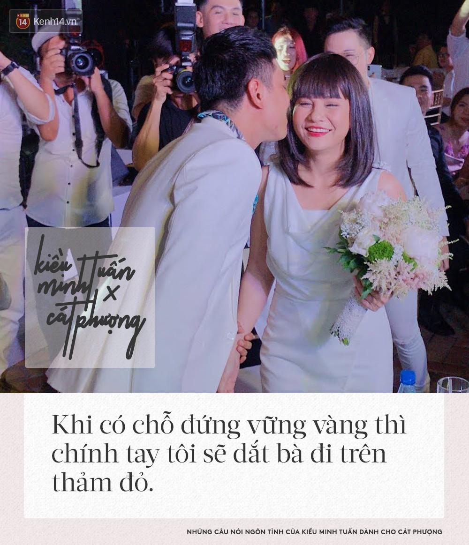 """Chẳng cần đến """"Chị Đẹp Mua Cơm Ngon"""", trong làng phim Việt cũng có những chuyện tình chị em đẹp như mộng - Ảnh 2."""